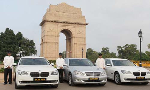 Pune-to-mumbai-taxi