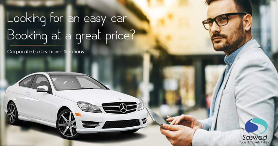Car-Rental-Services-in-Pune