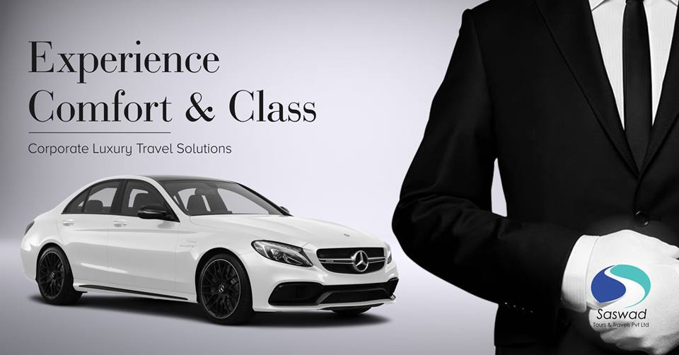 Luxury-Car-Hire-in-Pune