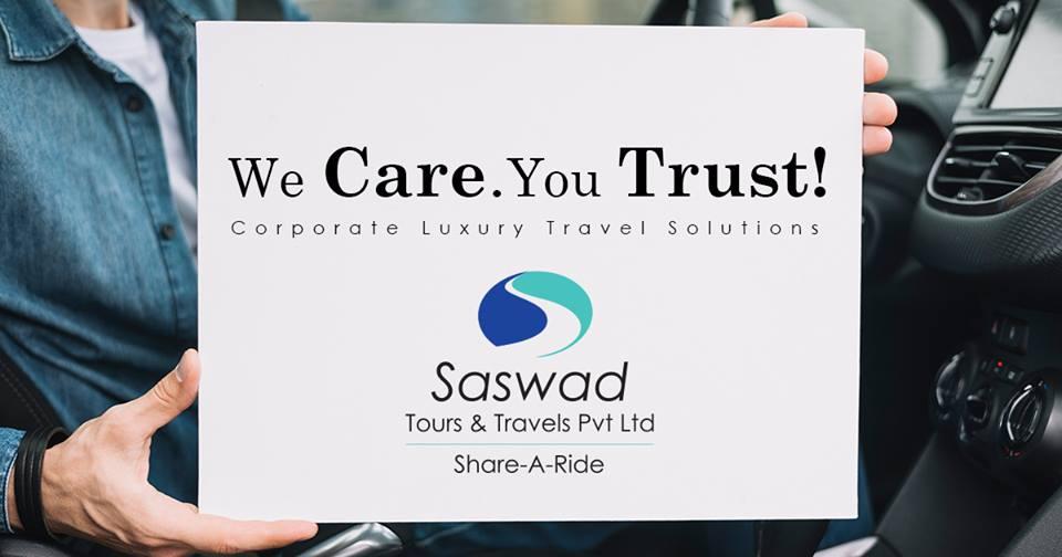 Pune-to-Mumbai-Taxi-Service