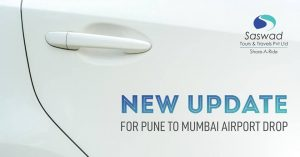 Pune-to-Mumbai-Airport-Drop