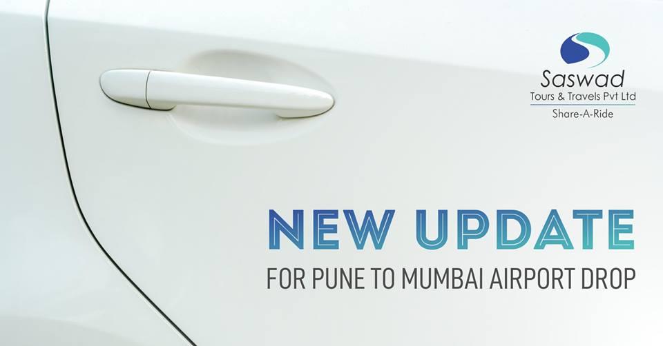 Pune-to-Mumbai-Airport-Drop