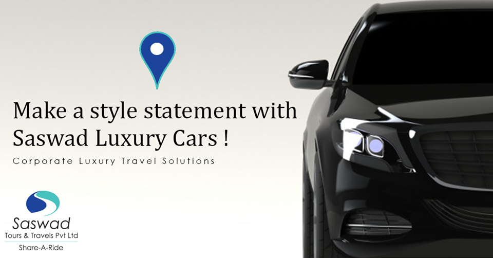 Car-Hire-in-Pune